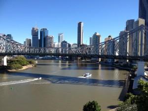 Story_Bridge