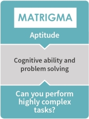 Matrigma Test