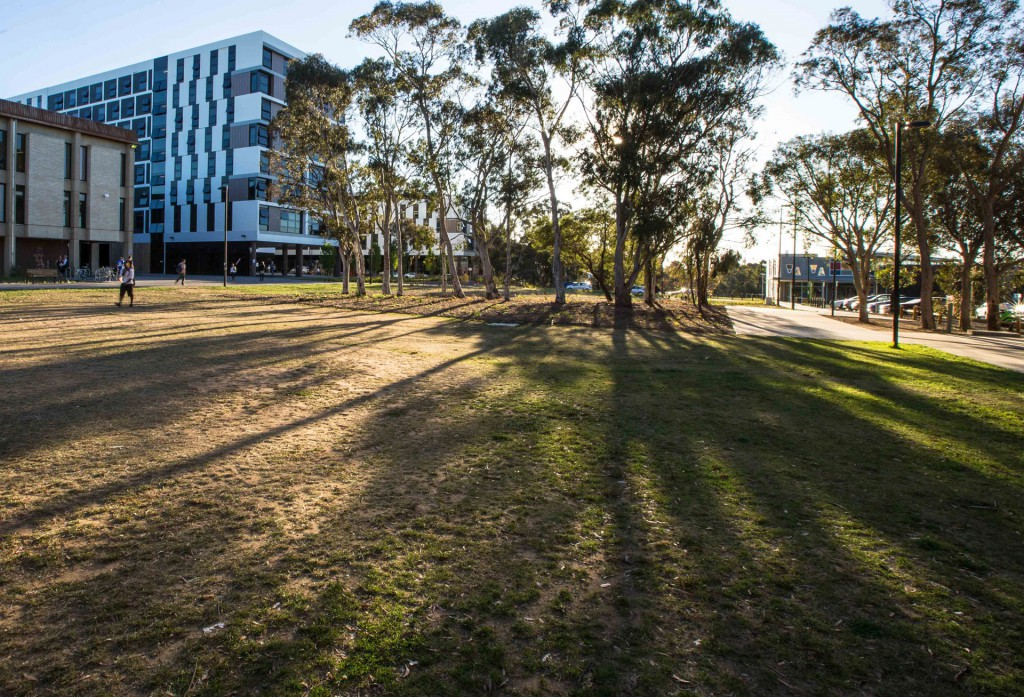 Student Accommodation, university of canberra, canberra