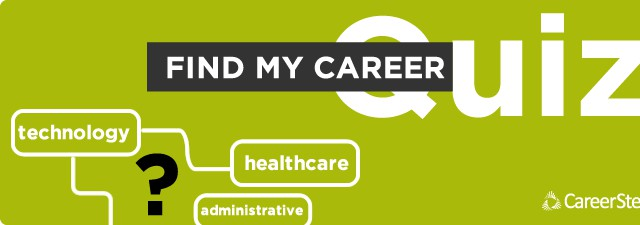 career-finder-quiz-header