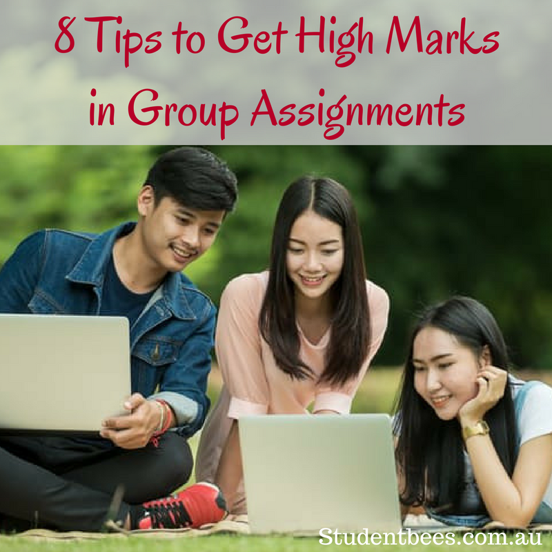 group assignment, group assignments, group members