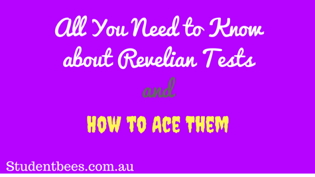 All You Need to Know about Revelian Tests and How to Ace Them (1)