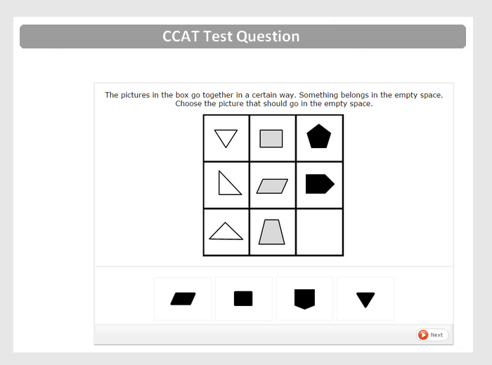 CCAT-and-Personality-Practice-Pack