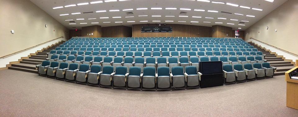 university-student-auditorium