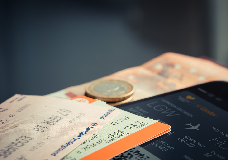 booking-plan-tickets