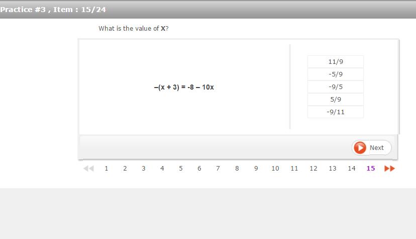 SB-numerical reasoning sample