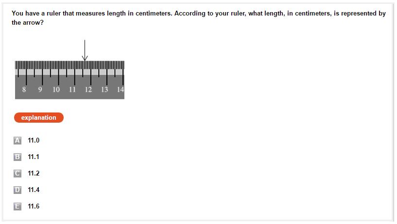 SB-numerical reasoning sample2