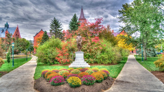 university-of-vermont