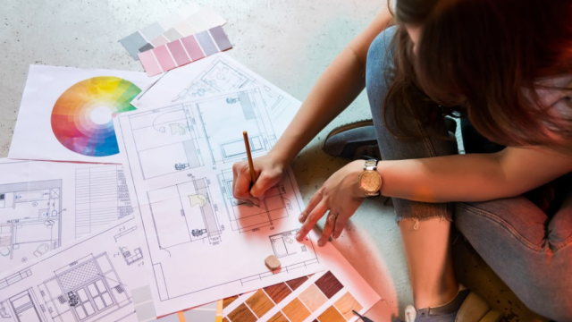 design_course