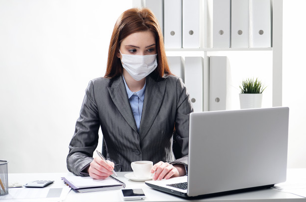 Is Business Management Still a Viable Career in the Age of Coronavirus_2